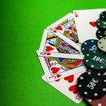 Online Casino Gambling0